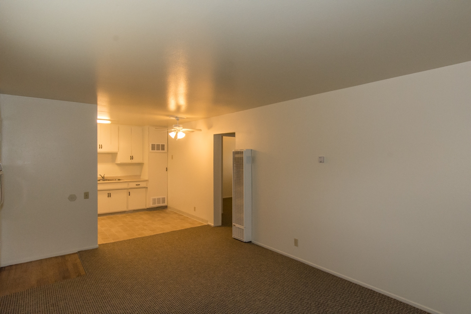 ave woodland for loopnet lincoln apartments sale on listing com ca in property image w