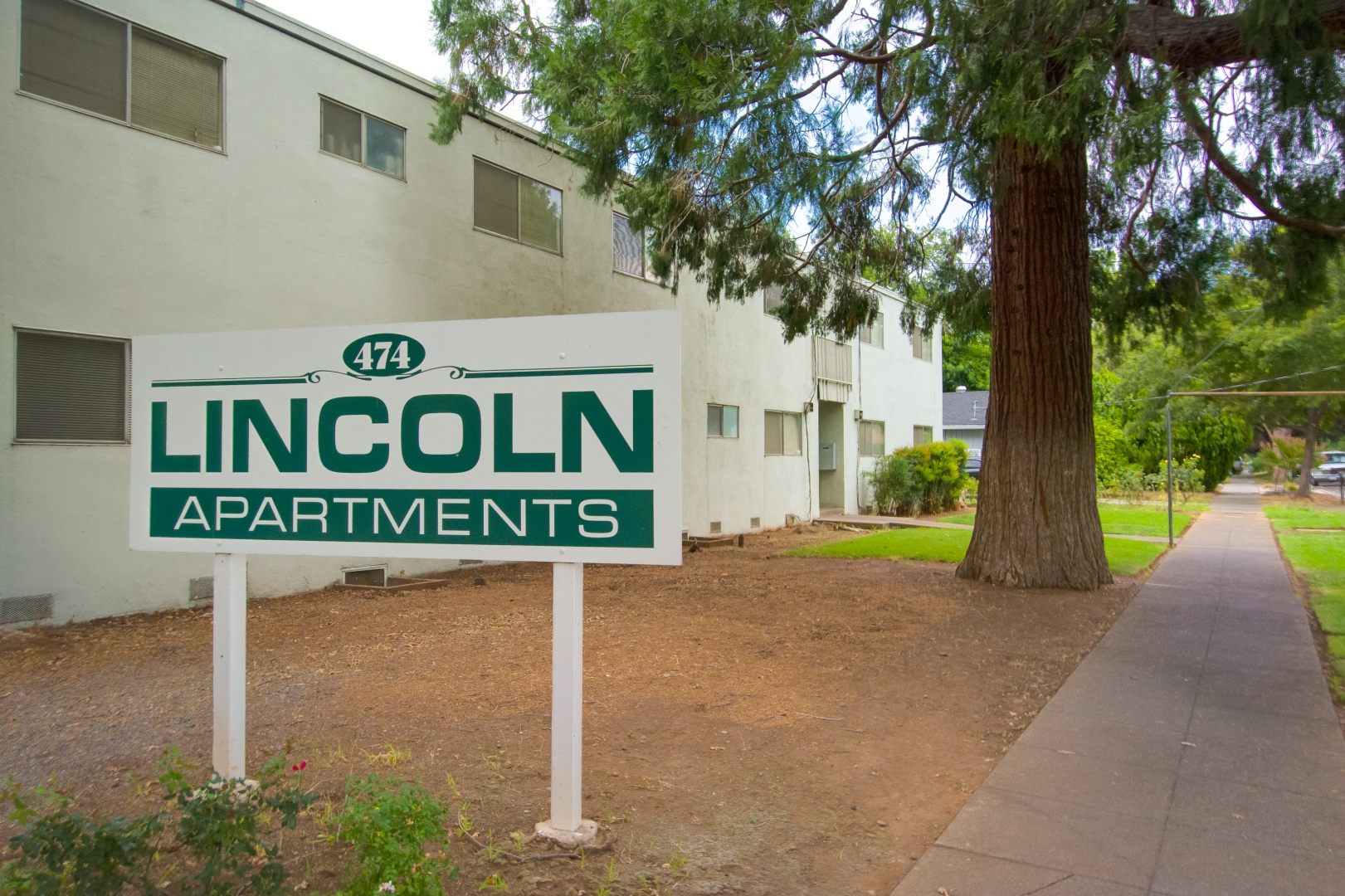lincoln uh picture apartments in p rent for trulia strolling ps hills ln ca