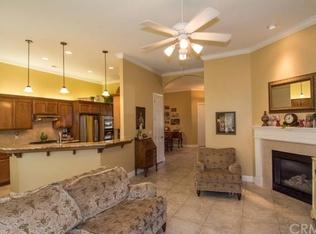 Property Detail Rsc Associates Inc Property Management