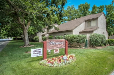 Residential Property Listings Rsc Associates Inc